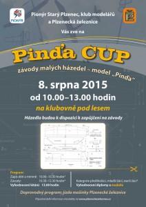 Pinda_CUP_web