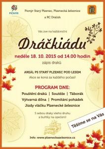 Drackiada_web