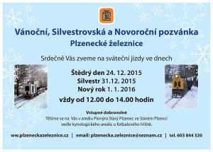 Vanocni_pozvanka_A3_R.indd