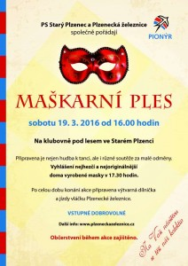 Maskarni_ples_web_2016