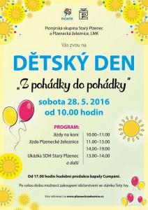 Detsky_den_Z_POHADKY_DO_POHADKY_web