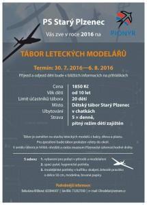 Tabor_modelaru_2016_web