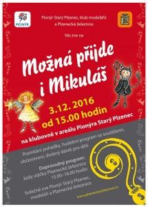 Plakat_Mikulas_A3_2016